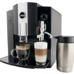 delonghi esam5500b perfecta digital automatic espresso machine