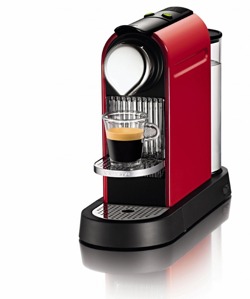 Nespresso U Vs Pixie Vs Citiz Comparison Which