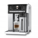 Miele S Best Built In Automatic Espresso Machines For Home