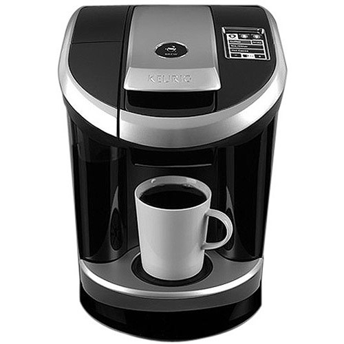 Keurig Vue vs Rivo Whats The Difference and Which Should You Buy?  Su -> Nespresso Vs Keurig