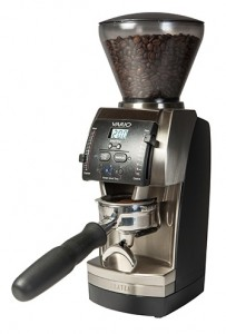 Baratza Virtuoso Or Encore Which Is The Best Choice For