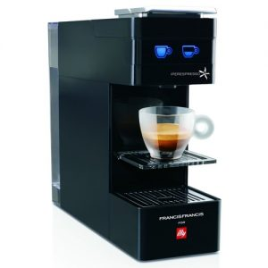 which cappuccino machine is best