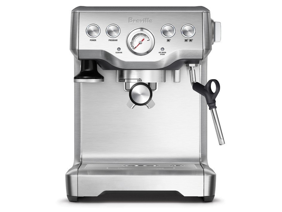 Best Automatic Espresso Machines Under $500
