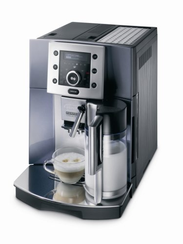 Best Coffee Beans For Jura Super Automatic