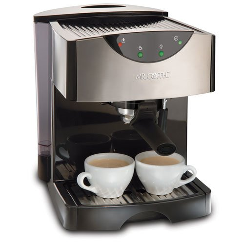 Best Single Cup Coffee Maker Best Home Espresso Machines Under $100 | Super-Espresso.com