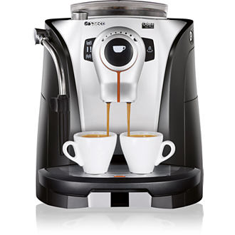 Coffee Maker Built In Grinder Reviews : Best Espresso Machines with Built-in Grinders Under USD 600 Super-Espresso.com