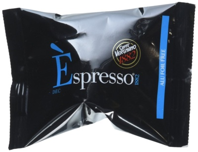 Caffe Vergnano Capsule