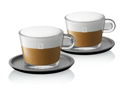 Must Have Nespresso Machine Accessories Super Espresso Com