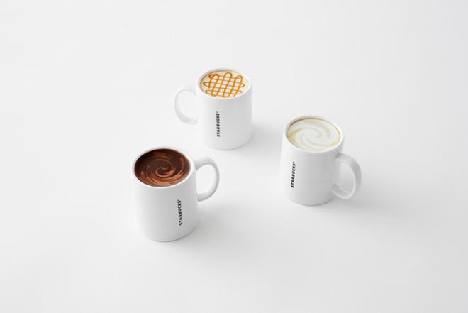 Never Empty Mug