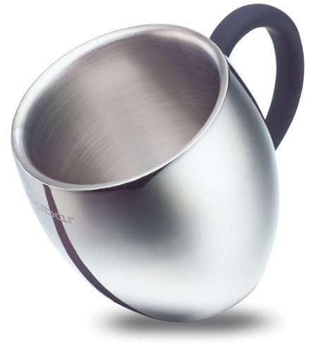 Best Stainless Steel Coffee Mug