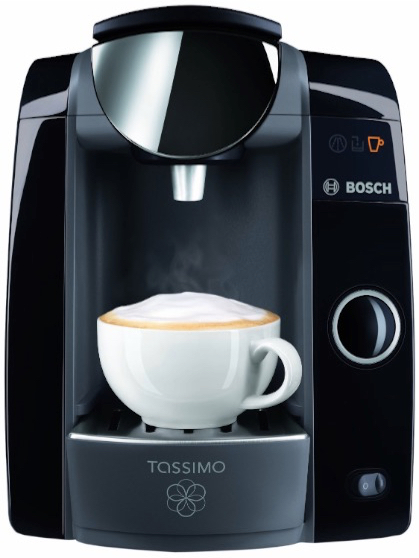 nespresso vertuoline vs bosch tassimo what 39 s the difference super. Black Bedroom Furniture Sets. Home Design Ideas