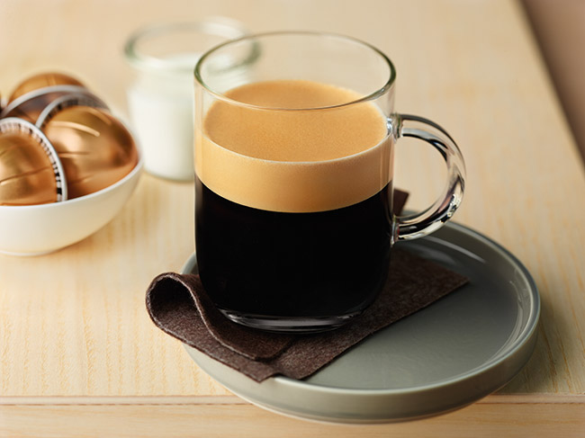 Nespresso Coffee Cups Online The Coffee Table