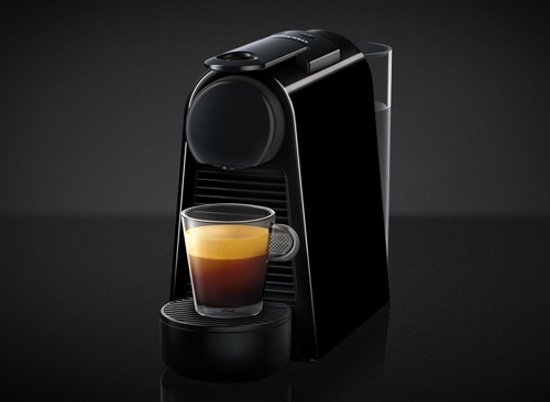 Reviews Of The Best Espresso Machines For Home Or Office