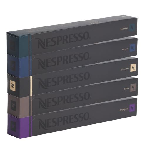 reviews of the best espresso machines for home or office super. Black Bedroom Furniture Sets. Home Design Ideas