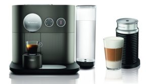 Nespresso Inissia C40 Vs D40 Is There Any Difference