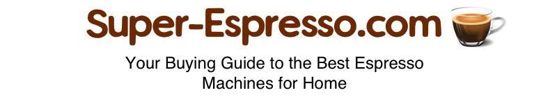 Super-Espresso.com